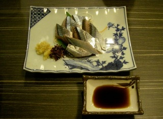 samma_sashimi.jpg